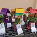 Ag Show Plants Bermuda, April 10 2019-9329