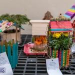 Ag Show Plants Bermuda, April 10 2019-9336