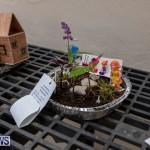 Ag Show Plants Bermuda, April 10 2019-9347