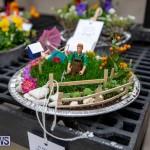 Ag Show Plants Bermuda, April 10 2019-9348