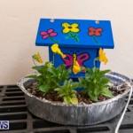 Ag Show Plants Bermuda, April 10 2019-9361