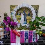 Ag Show Plants Bermuda, April 10 2019-9368