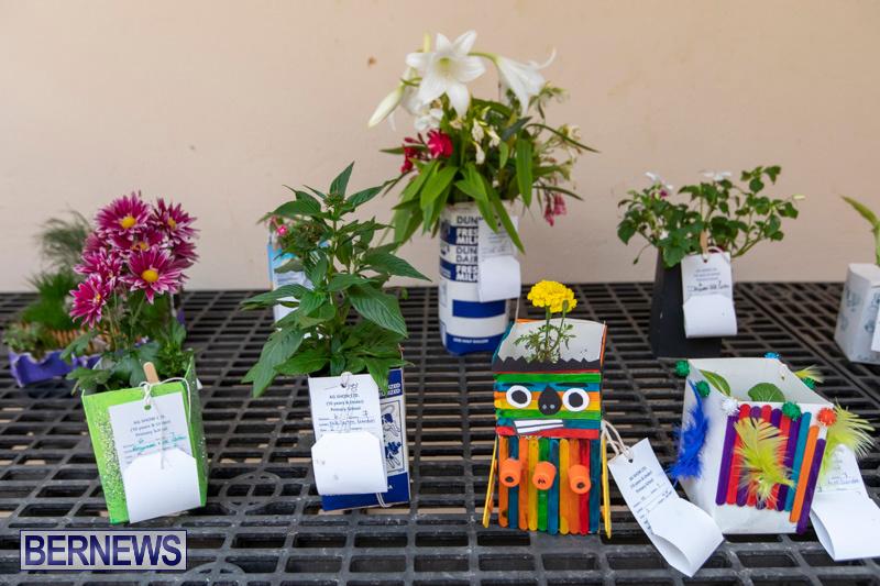 Ag-Show-Plants-Bermuda-April-10-2019-9386