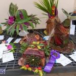 Ag Show Plants Bermuda, April 10 2019-9396