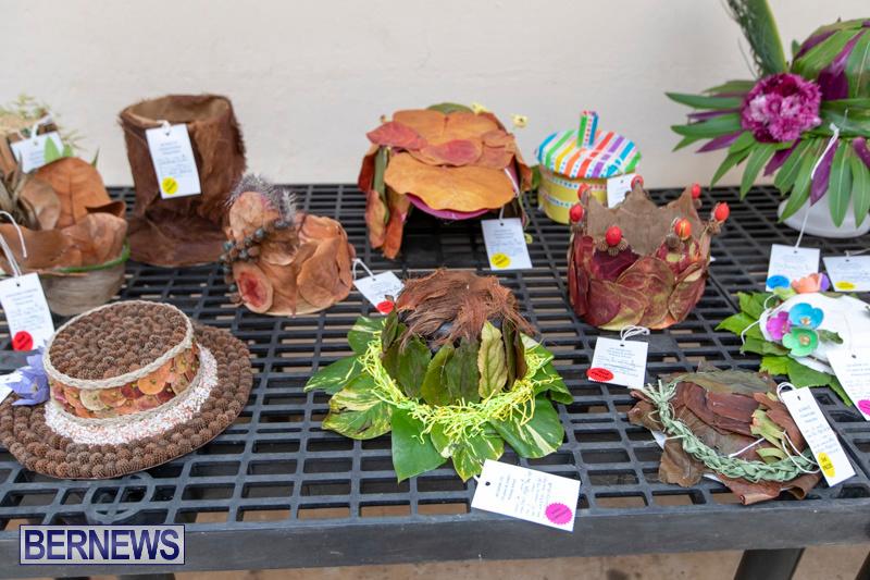 Ag-Show-Plants-Bermuda-April-10-2019-9398