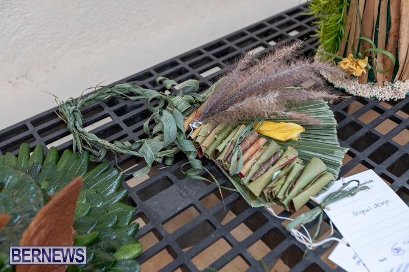 Ag-Show-Plants-Bermuda-April-10-2019-9405