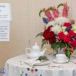 Ag Show Wednesday Bermuda, April 10 2019-0091