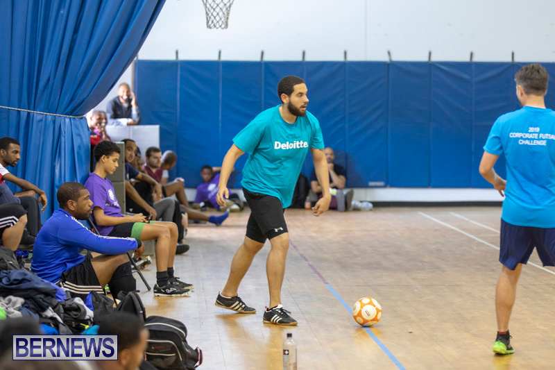 Annual-Corporate-Futsal-Challenge-Bermuda-April-6-2019-7694