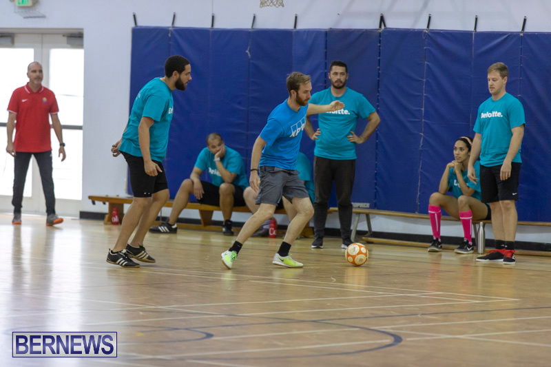 Annual-Corporate-Futsal-Challenge-Bermuda-April-6-2019-7702