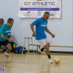 Annual Corporate Futsal Challenge Bermuda, April 6 2019-7705