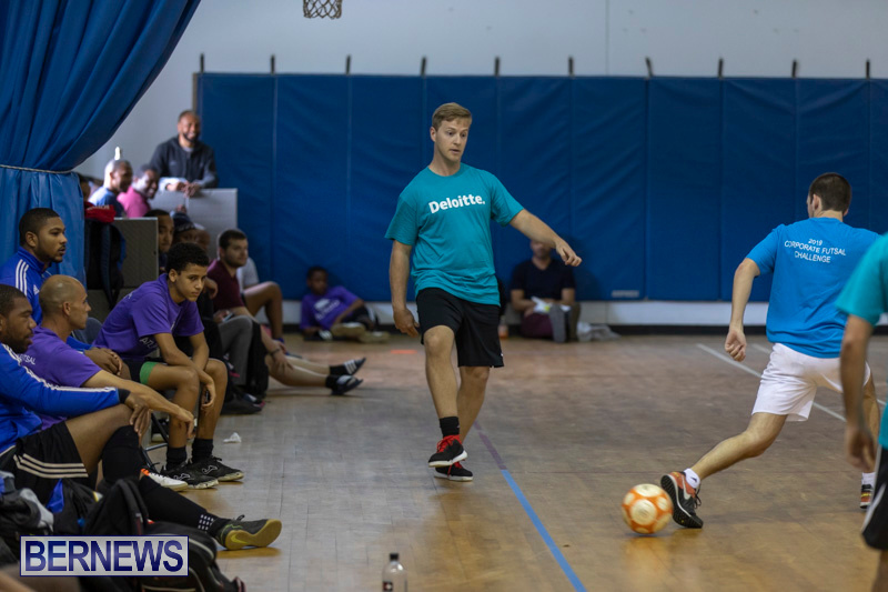 Annual-Corporate-Futsal-Challenge-Bermuda-April-6-2019-7713