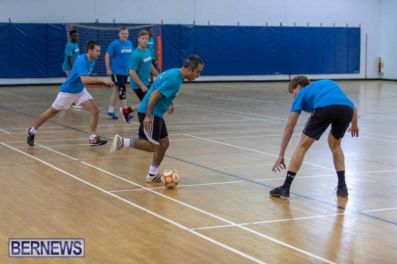 Annual-Corporate-Futsal-Challenge-Bermuda-April-6-2019-7714