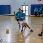 Annual Corporate Futsal Challenge Bermuda, April 6 2019-7718
