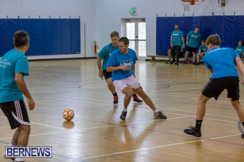Annual-Corporate-Futsal-Challenge-Bermuda-April-6-2019-7718
