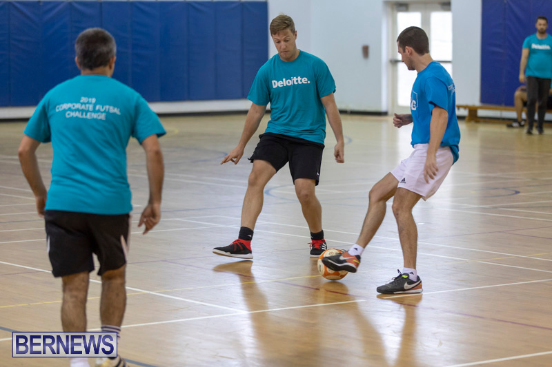 Annual-Corporate-Futsal-Challenge-Bermuda-April-6-2019-7719