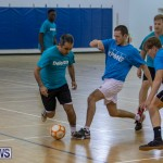 Annual Corporate Futsal Challenge Bermuda, April 6 2019-7723