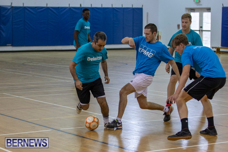 Annual-Corporate-Futsal-Challenge-Bermuda-April-6-2019-7723