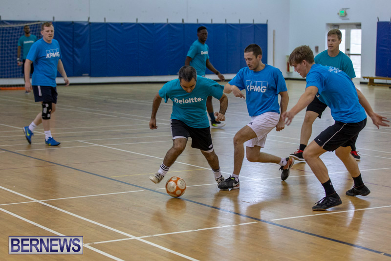 Annual-Corporate-Futsal-Challenge-Bermuda-April-6-2019-7724