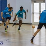 Annual Corporate Futsal Challenge Bermuda, April 6 2019-7739