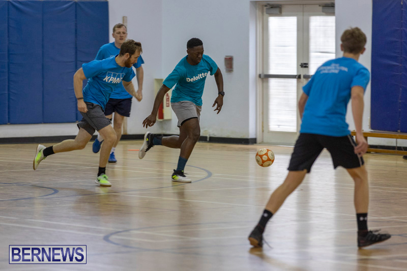 Annual-Corporate-Futsal-Challenge-Bermuda-April-6-2019-7739