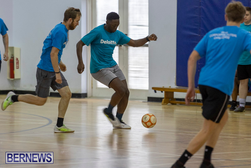 Annual-Corporate-Futsal-Challenge-Bermuda-April-6-2019-7741