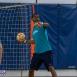 Annual Corporate Futsal Challenge Bermuda, April 6 2019-7754
