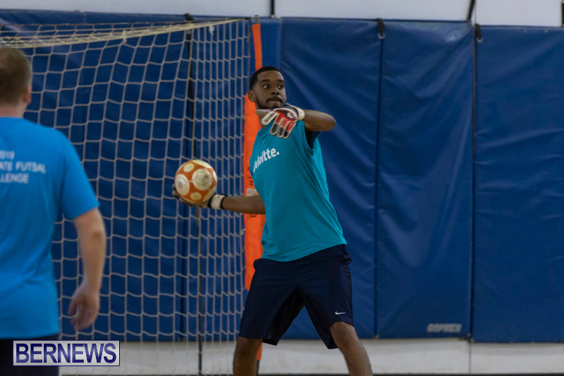 Annual-Corporate-Futsal-Challenge-Bermuda-April-6-2019-7754