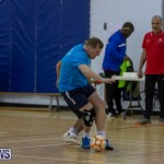 Annual Corporate Futsal Challenge Bermuda, April 6 2019-7759