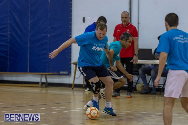 Annual-Corporate-Futsal-Challenge-Bermuda-April-6-2019-7761