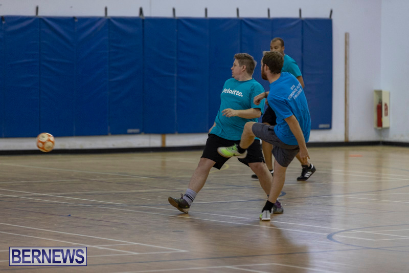 Annual-Corporate-Futsal-Challenge-Bermuda-April-6-2019-7774