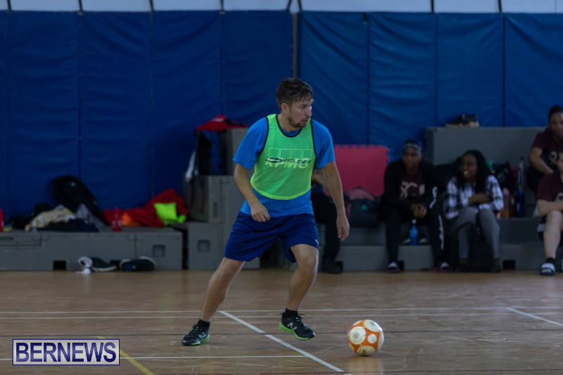 Annual-Corporate-Futsal-Challenge-Bermuda-April-6-2019-7783