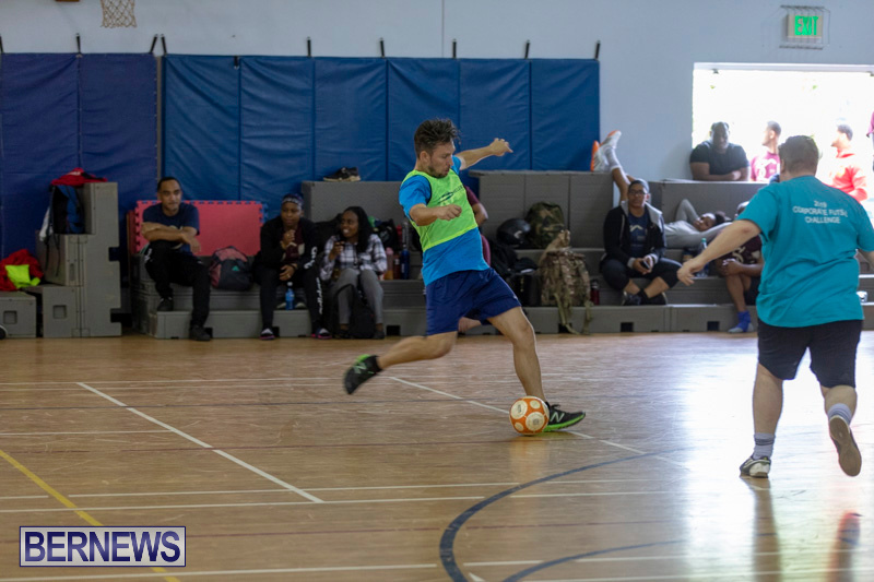 Annual-Corporate-Futsal-Challenge-Bermuda-April-6-2019-7784