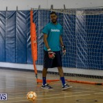 Annual Corporate Futsal Challenge Bermuda, April 6 2019-7787