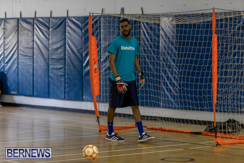 Annual-Corporate-Futsal-Challenge-Bermuda-April-6-2019-7787