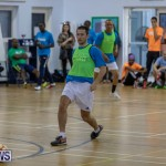 Annual Corporate Futsal Challenge Bermuda, April 6 2019-7810