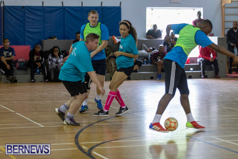 Annual-Corporate-Futsal-Challenge-Bermuda-April-6-2019-7817