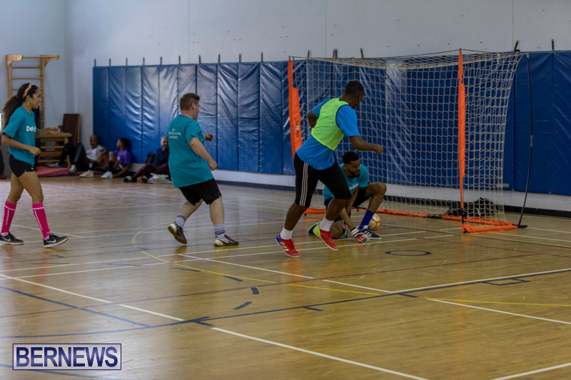Annual-Corporate-Futsal-Challenge-Bermuda-April-6-2019-7821
