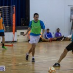 Annual Corporate Futsal Challenge Bermuda, April 6 2019-7826