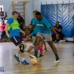 Annual Corporate Futsal Challenge Bermuda, April 6 2019-7835