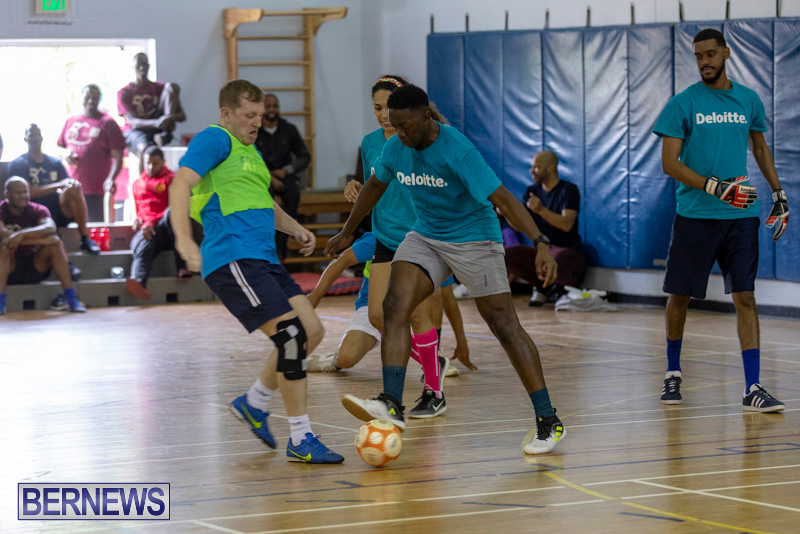 Annual-Corporate-Futsal-Challenge-Bermuda-April-6-2019-7835