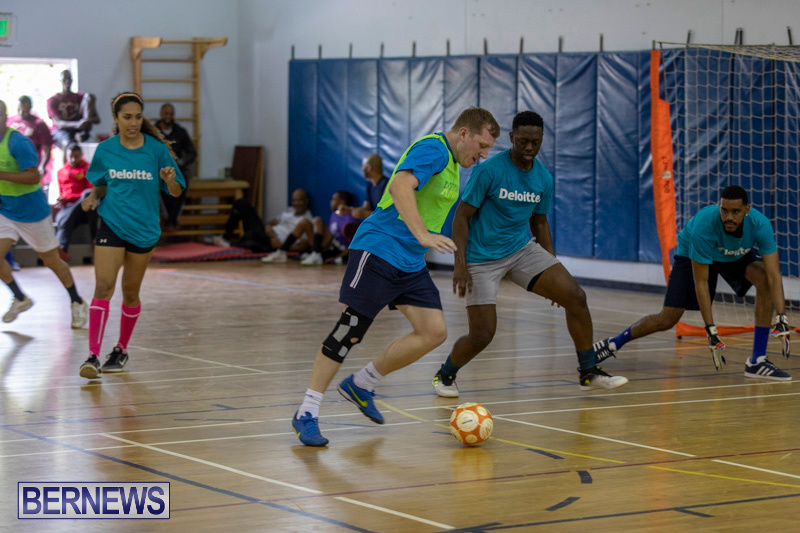Annual-Corporate-Futsal-Challenge-Bermuda-April-6-2019-7841