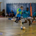 Annual Corporate Futsal Challenge Bermuda, April 6 2019-7842