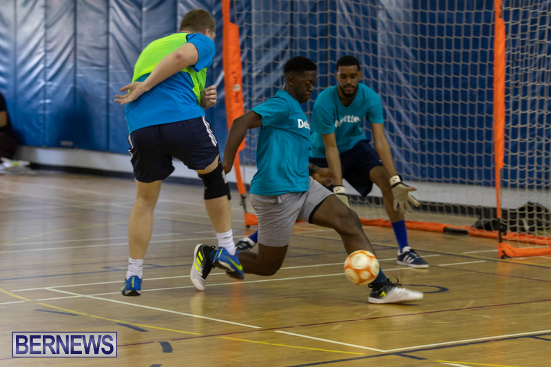 Annual-Corporate-Futsal-Challenge-Bermuda-April-6-2019-7844