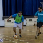 Annual Corporate Futsal Challenge Bermuda, April 6 2019-7876