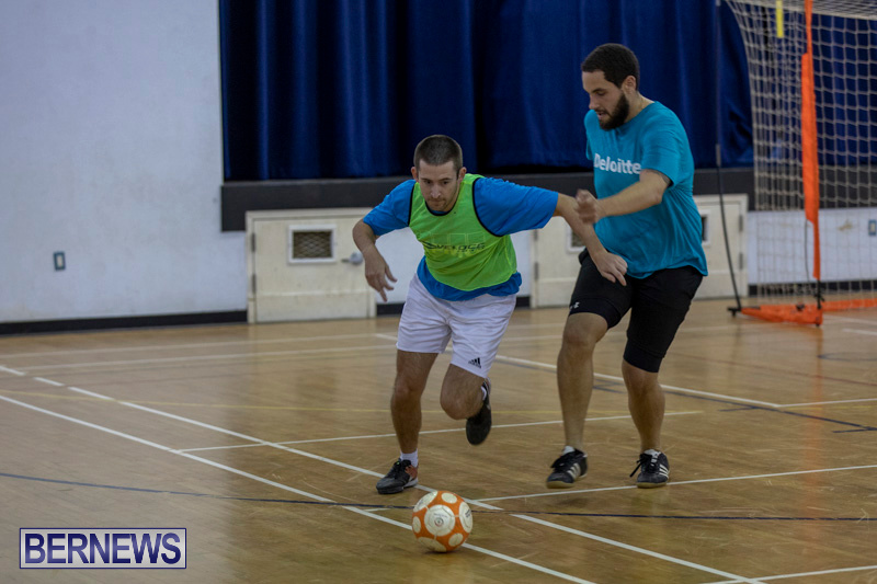 Annual-Corporate-Futsal-Challenge-Bermuda-April-6-2019-7878