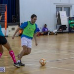 Annual Corporate Futsal Challenge Bermuda, April 6 2019-7885