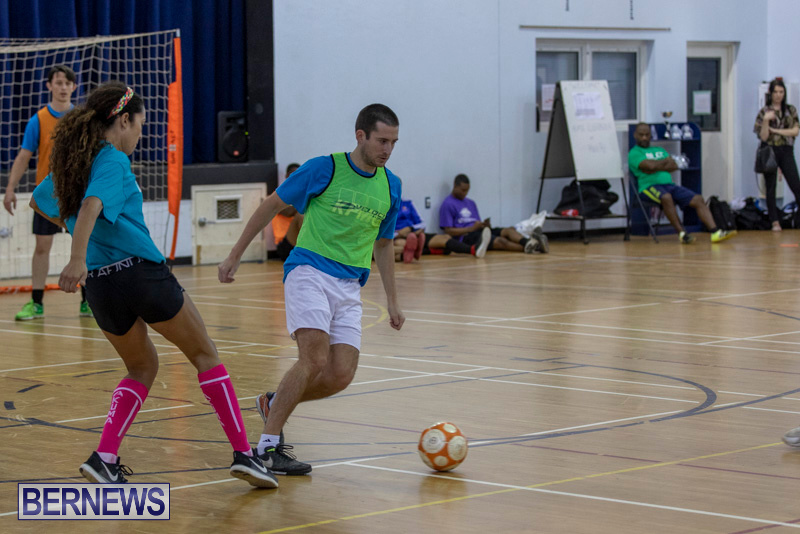Annual-Corporate-Futsal-Challenge-Bermuda-April-6-2019-7885