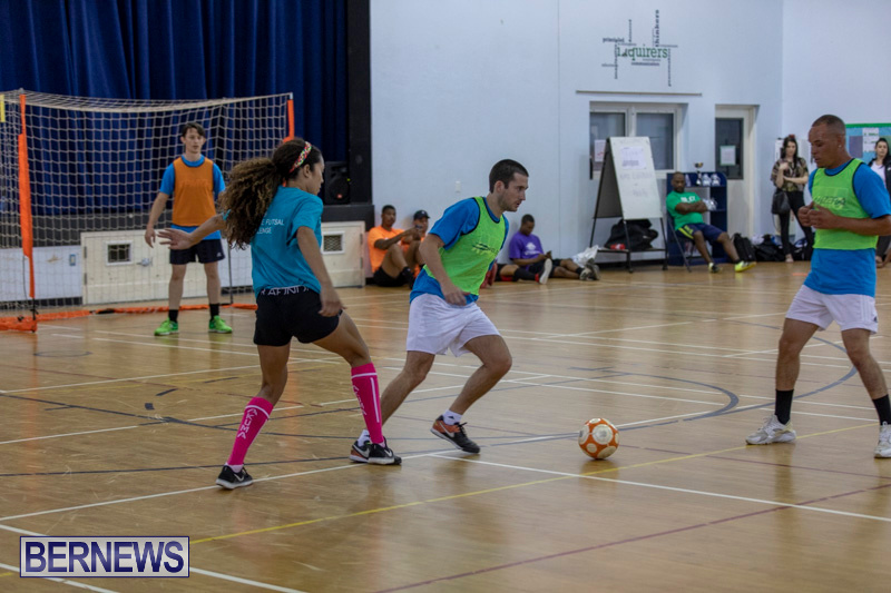 Annual-Corporate-Futsal-Challenge-Bermuda-April-6-2019-7886