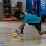 Annual Corporate Futsal Challenge Bermuda, April 6 2019-7890