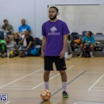 Annual Corporate Futsal Challenge Bermuda, April 6 2019-7894